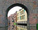 nederland kras