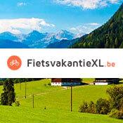 FietsvakantieXL.be