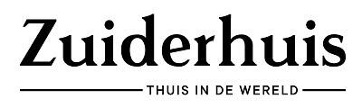 https://www.fietsvakantiexl.be/wp-content/uploads/2019/01/zuiderhuis_logo_klein.jpg